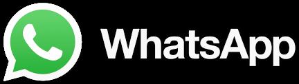 WhatsApp teilt Rufnummern mit Facebook – na und?